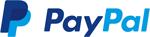 paypal-new-logo